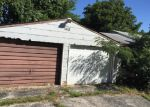 Foreclosed Home in Arnold 63010 1415 BAGGINS DR - Property ID: 3780012