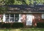 Foreclosed Home in Bourbon 65441 163 WATKINS ST - Property ID: 3780168