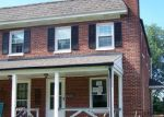 Foreclosed Home in Lancaster 17602 1147 JAMAICA RD - Property ID: 3780396