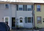 Foreclosed Home in Carlisle 17013 246 E NORTH ST - Property ID: 3780402