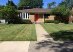 Foreclosed Home in Grosse Pointe Park 48230 945 BARRINGTON RD - Property ID: 3780476