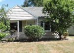 Foreclosed Home in Campbell 44405 88 GORETTI DR - Property ID: 3780626