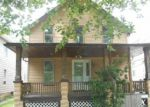 Foreclosed Home in Cleveland 44102 7110 WAKEFIELD AVE - Property ID: 3780679