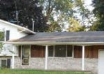Foreclosed Home in Massillon 44646 7480 KLINGSTON ST NW - Property ID: 3780696