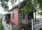 Foreclosed Home in Newark 43055 34 POPLAR AVE - Property ID: 3780725