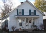 Foreclosed Home in Circleville 43113 223 E MOUND ST - Property ID: 3780729