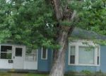 Foreclosed Home in Akron 44320 848 SEWARD AVE - Property ID: 3780791