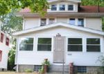 Foreclosed Home in Akron 44320 750 NOBLE AVE - Property ID: 3780829