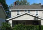 Foreclosed Home in Cuyahoga Falls 44221 1515 8TH ST - Property ID: 3780834