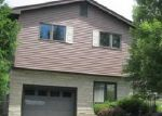 Foreclosed Home in Jamestown 14701 23 ALFRED ST - Property ID: 3781043