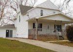 Foreclosed Home in Garrett 46738 1200 S COWEN ST - Property ID: 3781967
