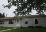 Foreclosed Home in Romeoville 60446 502 ARLINGTON DR - Property ID: 3782102