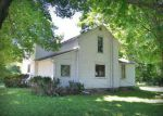 Foreclosed Home in Princeton 61356 36 1835 NORTH AVE - Property ID: 3782240
