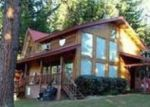 Foreclosed Home in Orofino 83544 361 SYRINGA DR - Property ID: 3782252