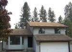Foreclosed Home in Rathdrum 83858 7514 W WRIGHT ST - Property ID: 3782263