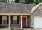 Foreclosed Home in Mcdonough 30252 6043 CREEKERTON BLVD - Property ID: 3782303