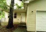 Foreclosed Home in Stone Mountain 30083 563 RIDGE AVE - Property ID: 3782404