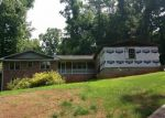 Foreclosed Home in Decatur 30034 4339 HARVEST HILL CT - Property ID: 3782405