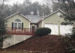 Foreclosed Home in Dahlonega 30533 232 HIGH SHOALS DR - Property ID: 3782512