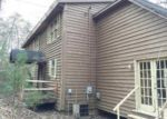 Foreclosed Home in Dahlonega 30533 652 BRANDY MOUNTAIN RD - Property ID: 3782513