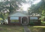 Foreclosed Home in Little Rock 72204 2001 S TAYLOR ST - Property ID: 3782750