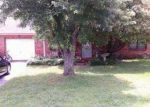 Foreclosed Home in Decatur 35603 3110 SANDLIN RD SW - Property ID: 3782844