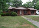 Foreclosed Home in Huntsville 35811 628 KENNAN RD NW - Property ID: 3782893