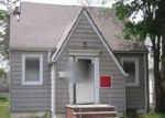 Foreclosed Home in Roosevelt 11575 187 PARK AVE - Property ID: 3782951