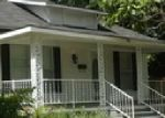 Foreclosed Home in Ladonia 75449 508 MILL ST - Property ID: 3783284