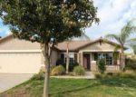 Foreclosed Home in Visalia 93292 3818 E SCHOOL AVE - Property ID: 3783413