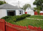 Foreclosed Home in Yreka 96097 308 YAMA ST - Property ID: 3783514