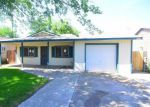 Foreclosed Home in Sacramento 95838 3623 CLARKSON CT - Property ID: 3783643