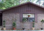 Foreclosed Home in Middleburg 32068 1226 FOXMEADOW TRL - Property ID: 3784473
