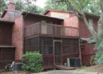 Foreclosed Home in Tallahassee 32304 780 TIMBERWAY CT - Property ID: 3784868