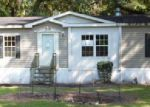 Foreclosed Home in Tallahassee 32317 9537 CAPITOLA RD - Property ID: 3785581