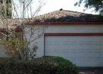 Foreclosed Home in Modesto 95350 1816 SILVERWOOD AVE - Property ID: 3786723