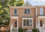 Foreclosed Home in Raleigh 27616 4428 ANTIQUE LN - Property ID: 3786979