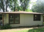 Foreclosed Home in Dittmer 63023 8013 RIVERVIEW DR - Property ID: 3787004