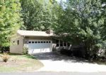 Foreclosed Home in Hot Springs Village 71909 6 JEREZ LN - Property ID: 3787037