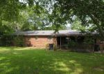 Foreclosed Home in Decatur 35601 1802 CORRINE AVE SW - Property ID: 3787209