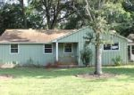 Foreclosed Home in Beaumont 77707 9075 GROSS ST - Property ID: 3787814