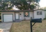 Foreclosed Home in Fort Worth 76119 4617 TALLMAN ST - Property ID: 3787969