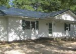 Foreclosed Home in Prosperity 29127 1486 HANCE RD - Property ID: 3788177