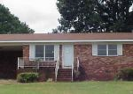 Foreclosed Home in Boiling Springs 29316 124 TWIN CREEK DR - Property ID: 3788205