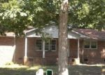 Foreclosed Home in Spartanburg 29306 452 WOODLEY RD - Property ID: 3788213