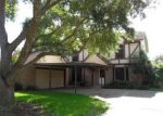 Foreclosed Home in Alvin 77511 375 SOMERSET CT - Property ID: 3788338