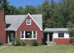 Foreclosed Home in Connellsville 15425 1104 ROCKRIDGE RD - Property ID: 3788494