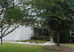 Foreclosed Home in Lady Lake 32162 1341 BALLESTEROS DR - Property ID: 3788549