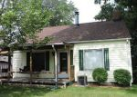 Foreclosed Home in Akron 44314 1817 NEW YORK ST - Property ID: 3788877