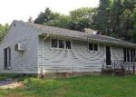 Foreclosed Home in New Franklin 44319 783 W TURKEYFOOT LAKE RD - Property ID: 3788891